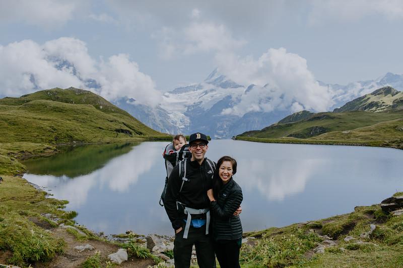 Switzerland-023.jpg