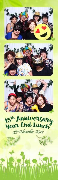 VividSnaps-Gan-Eng-Seng-Primary-School-04.jpg