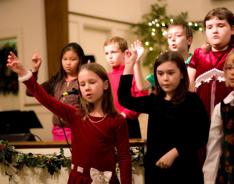 Christmas_Program_0053_edited-2.jpg