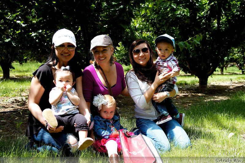 may_28_2011_ 44.jpg