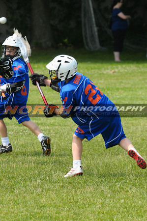 3rd/4th grade - Franklin Sq. vs. Lynbrook (M7)