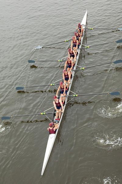 9 Mar 2019 Trinity regatta _36.JPG