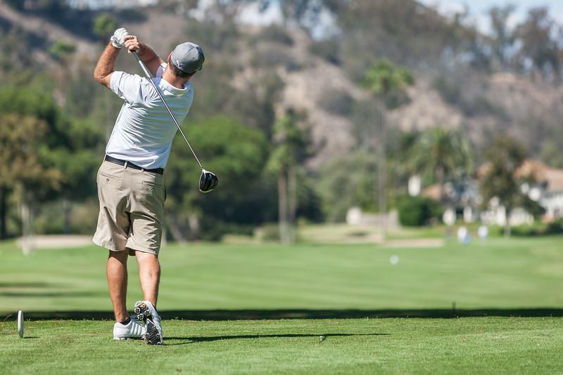 Golf375.jpg