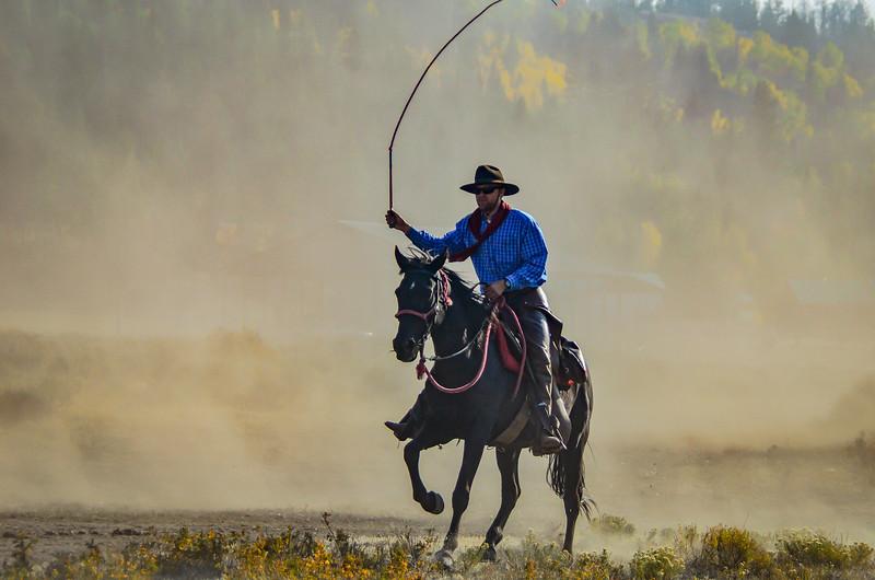 Cowboy 1-.jpg