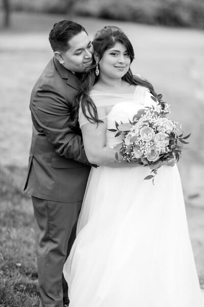 © 2015-2020 Sarah Duke Photography_Herrera Wedding_bw-688.jpg