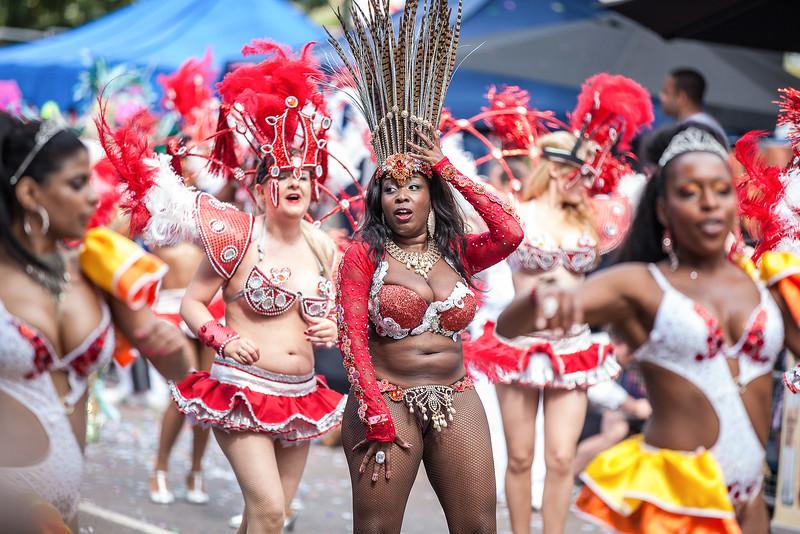 Obi Nwokedi - Notting Hill Carnival-185.jpg
