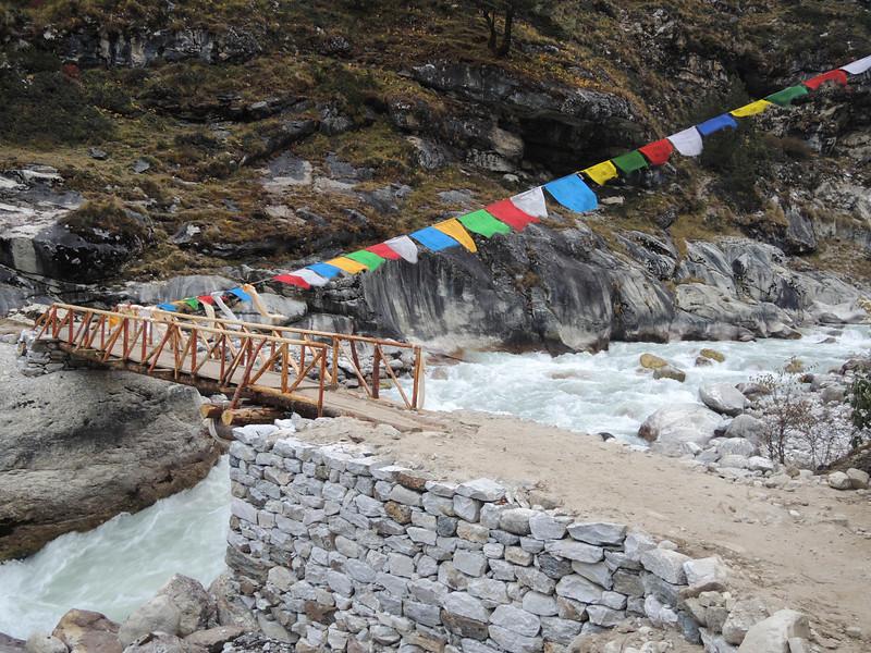 2013-Nepal-2822.jpg