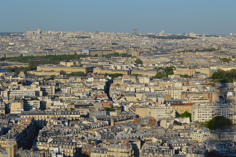 France2015 - Paris (341).JPG