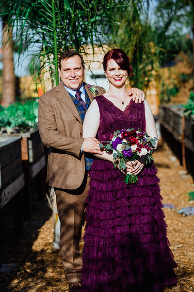 Couple's Portraits Camera 1 (22 of 36).jpg