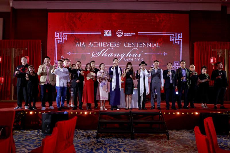 AIA-Achievers-Centennial-Shanghai-Bash-2019-Day-2--446-.jpg