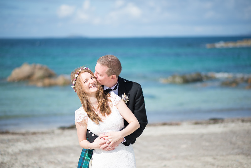 Euan & Vikki (184 of 228).jpg