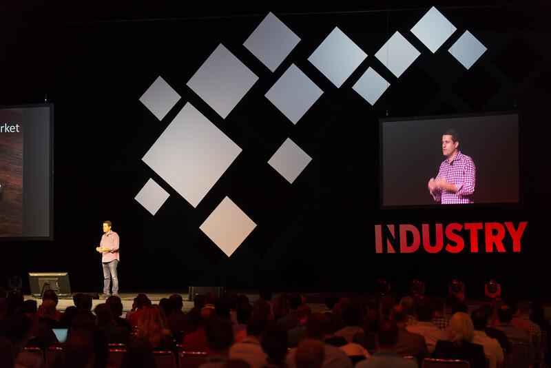 Industry17-GW-8846-046.jpg
