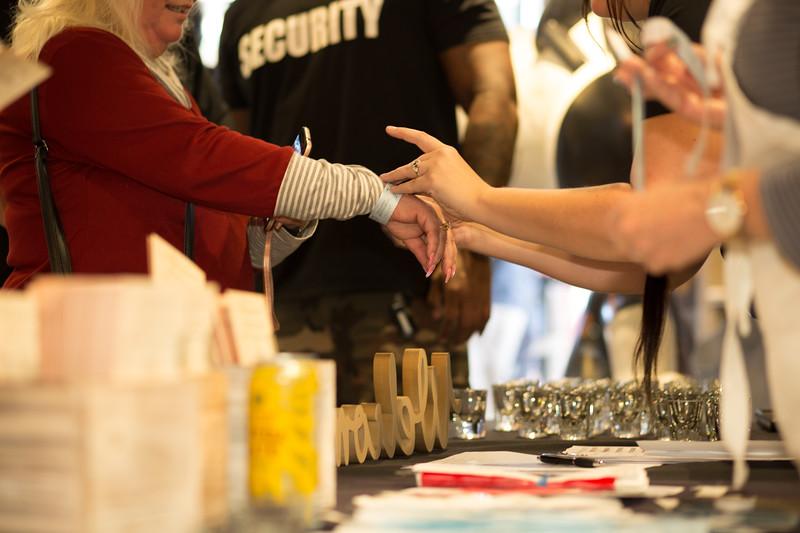 DistilleryFestival2020-Santa Rosa-003.jpg