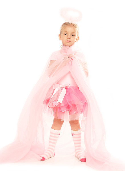 kidfashion28.jpg