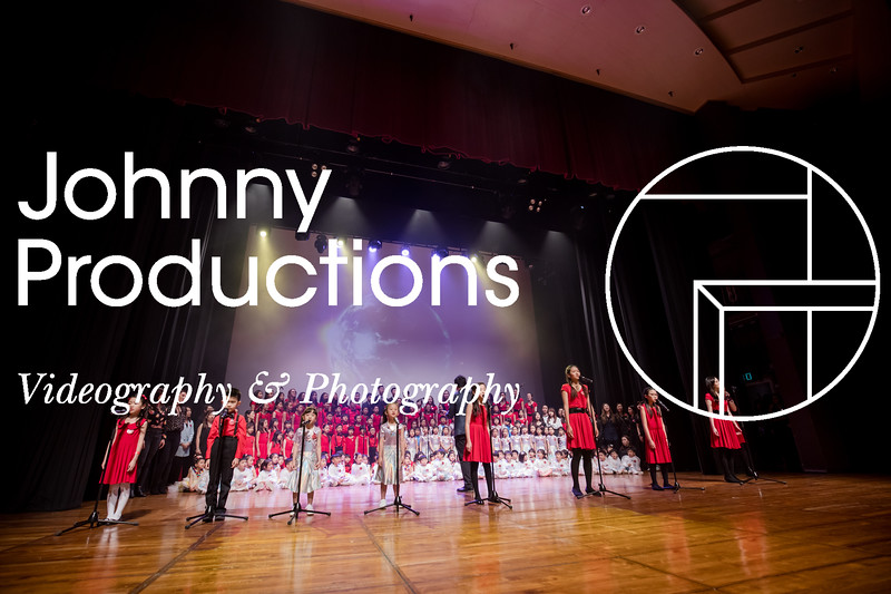 0122_day 1_finale_red show 2019_johnnyproductions.jpg