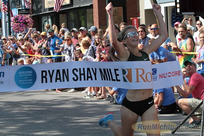Featured - 2018 Ryan Shay Mile