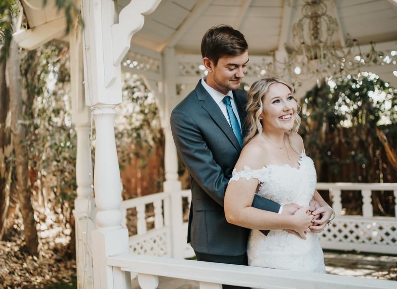 Epp Wedding  (117 of 674) + DSC02839.jpg