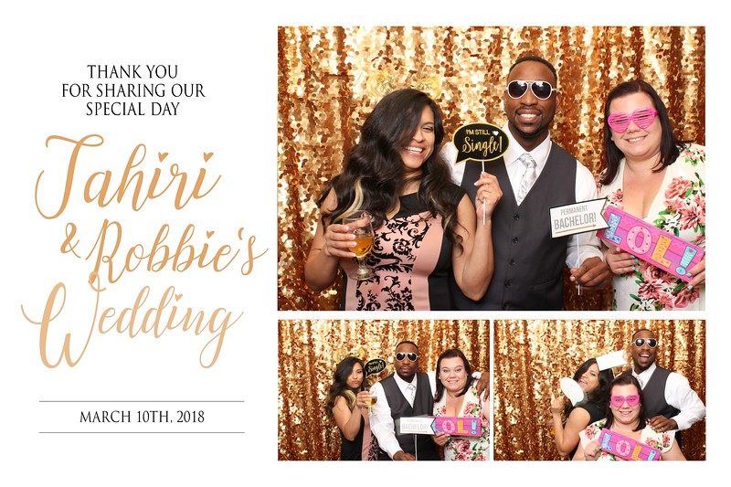 Tahiri_Robbie_Wedding_Prints_ (8).jpg
