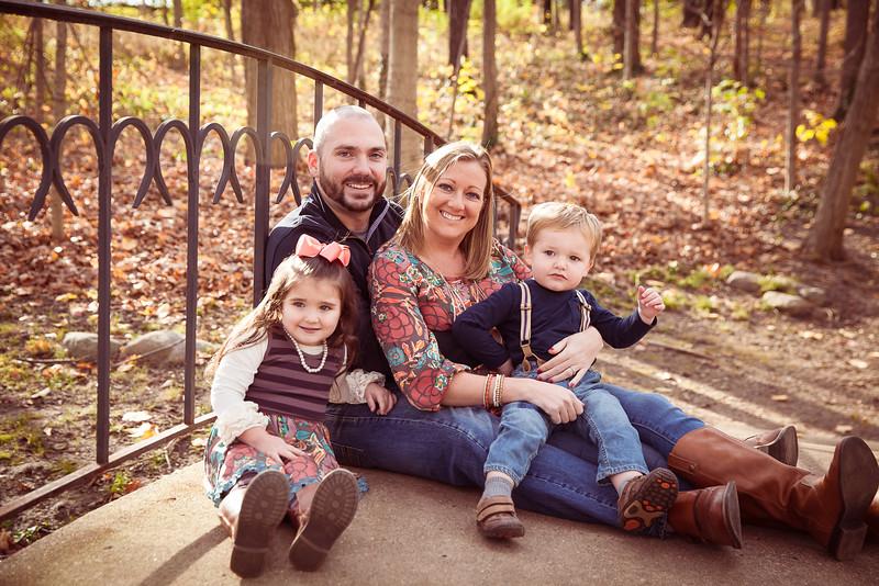 Willis Family-14.jpg