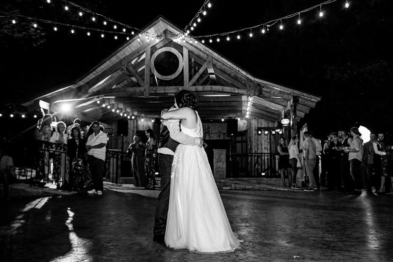 KaylaDusten-Wedding-0704.jpg