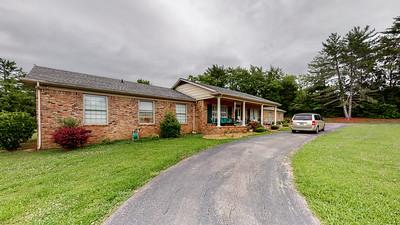 42 Liberty Rd Fayetteville TN 37334