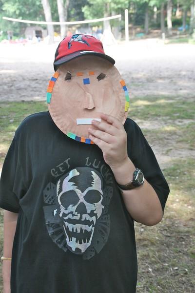 masks_4889541267_o.jpg