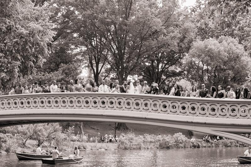 Aisha & Christopher Central Park Wedding-140.jpg