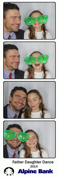 102763-father daughter014.jpg