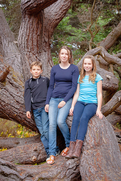 Madden Family 2013-106.jpg