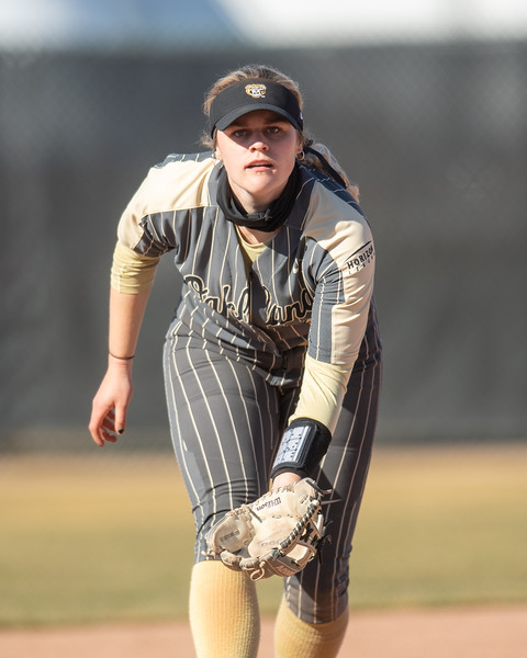 OU Softball vs NKY 3 20 2021-3490.jpg