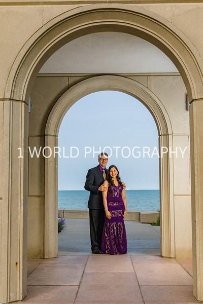Engagement Shoot - Andrew and Jasmine-26-13.jpg