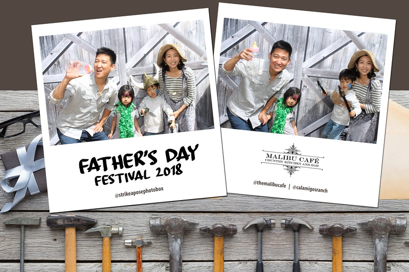 Fathers_Day_Festival_2018_Prints_00134.jpg