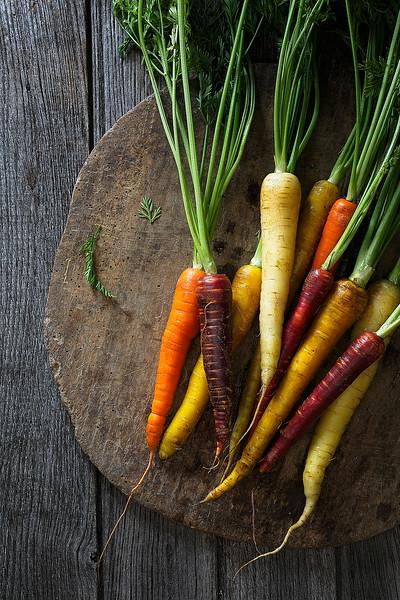 carottes 2.jpg