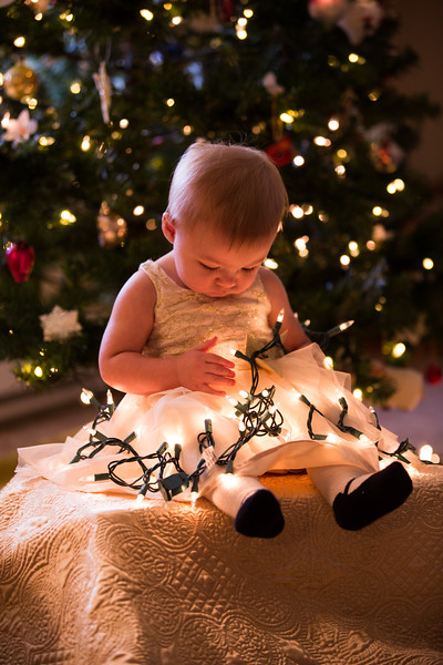 Leah Marie's First Christms 2018 (1).jpg