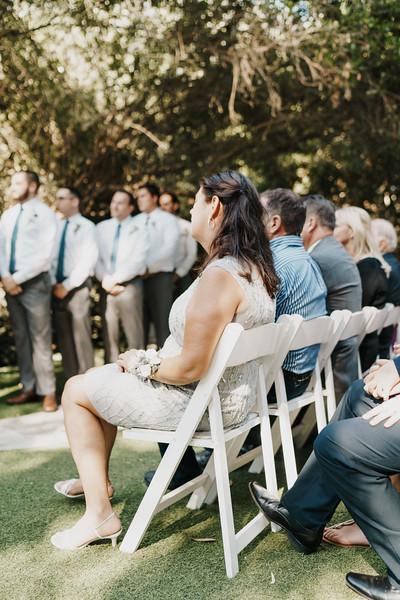 Epp Wedding  (291 of 674) + DSC03111.jpg