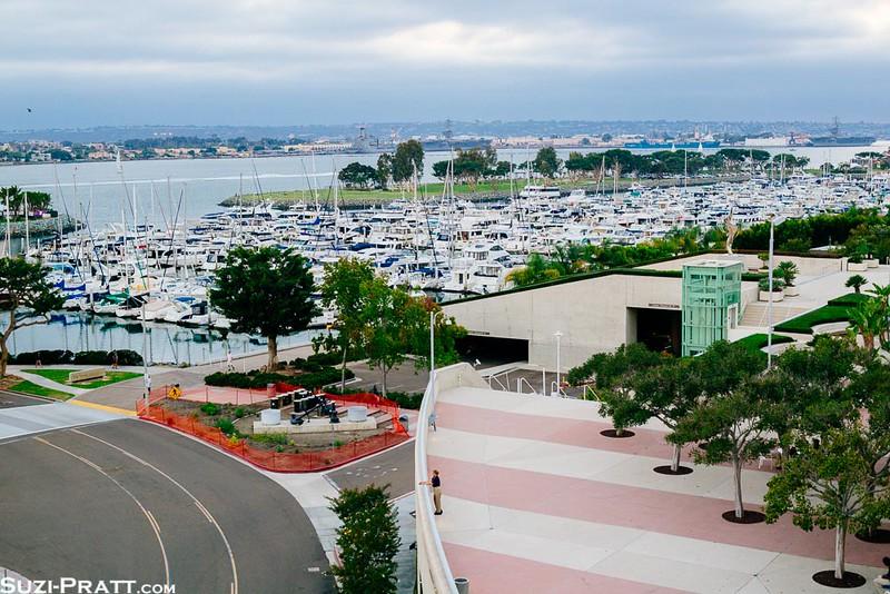 San Diego-61.jpg