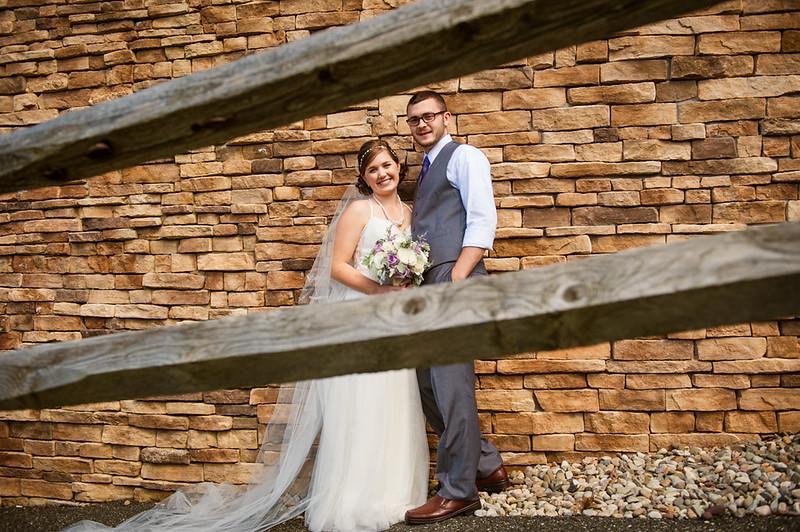 Best-Pittsburgh-Wedding-Photography0305.jpg