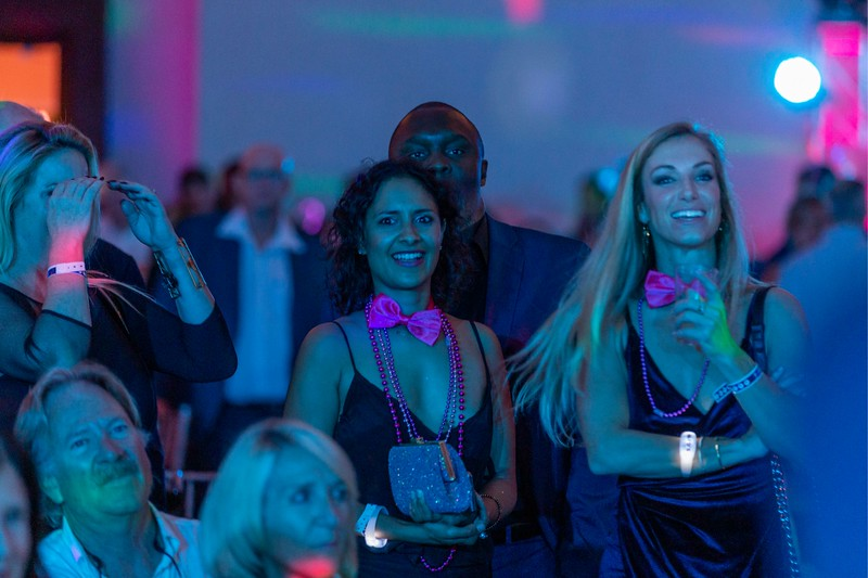 2019_11_Yachtail_Party_01685.jpg