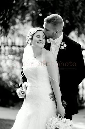 Weinrich Wedding