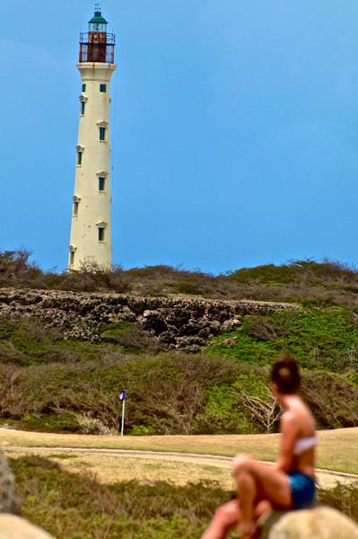 Aruba2013 (93).jpg