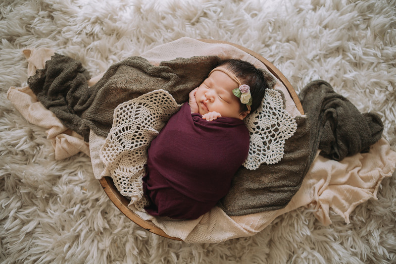 newborn_photographers_east_bay-baby-nora (8).jpg