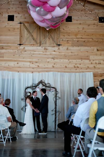 jake_ash_wedding (611).jpg
