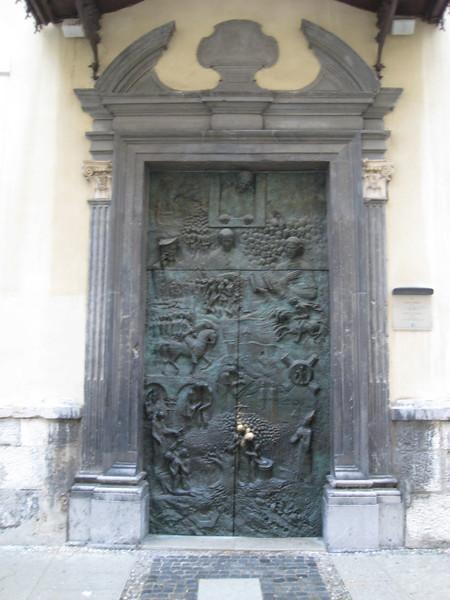 church_door_3.jpg