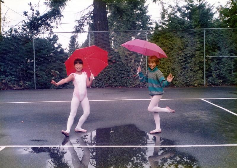 Dance_1584_a.jpg