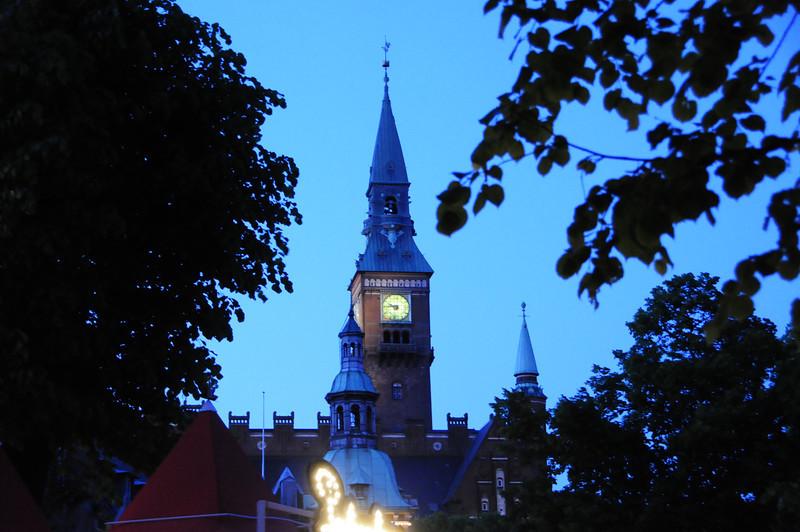 110513_Copenhagen_0089.JPG
