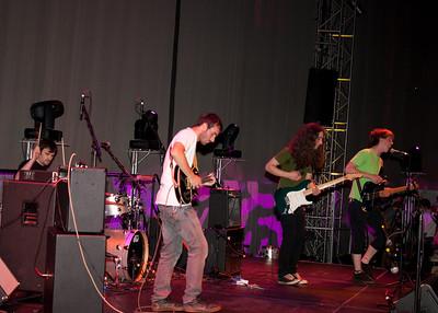 Folklife 2010