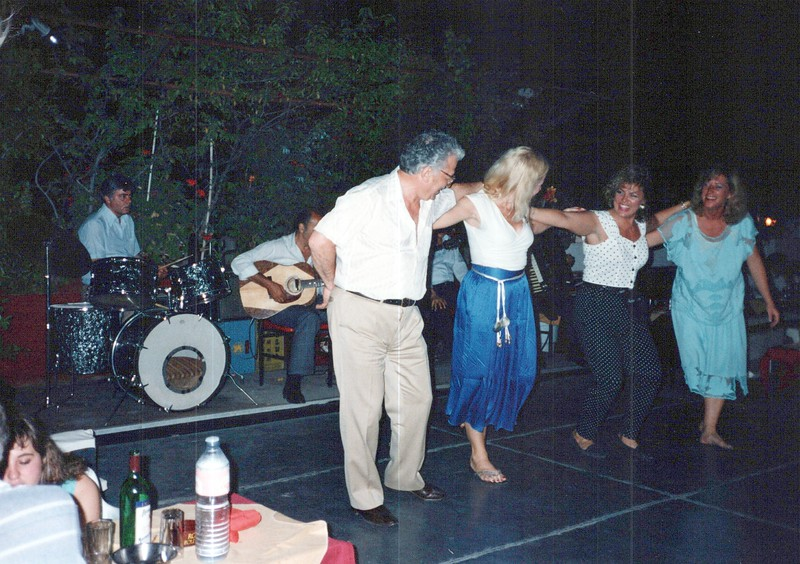 Dance-Trips-Greece_0224_a.jpg