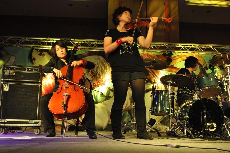 www.nellieanger.com1737.JPG