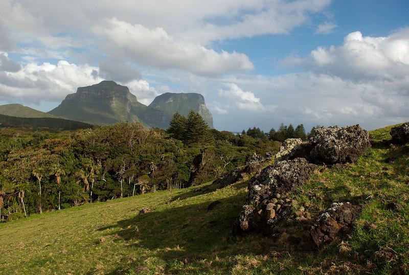 Lord Howe20080508 142148.jpg
