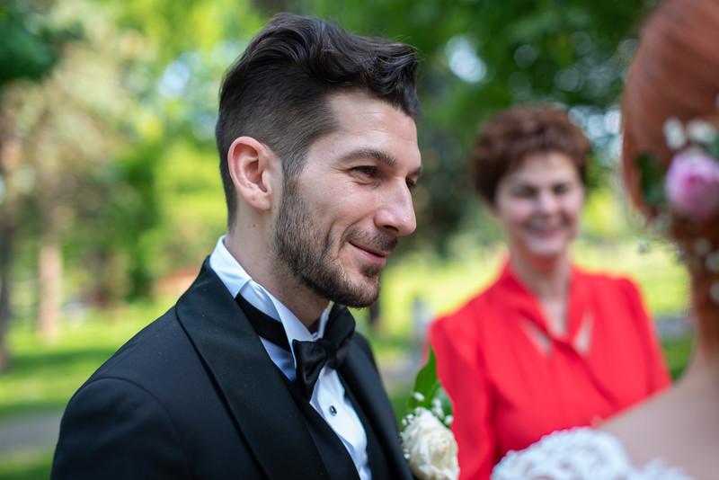 Nadina & Dani, foto nunta (773).jpg